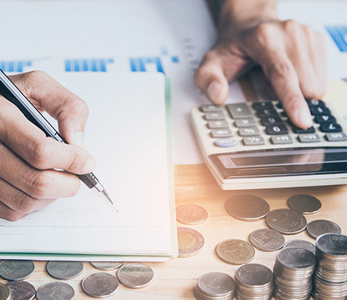 Plan comptable