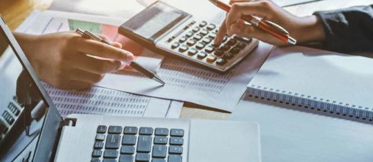 Expertise comptable en Alsace