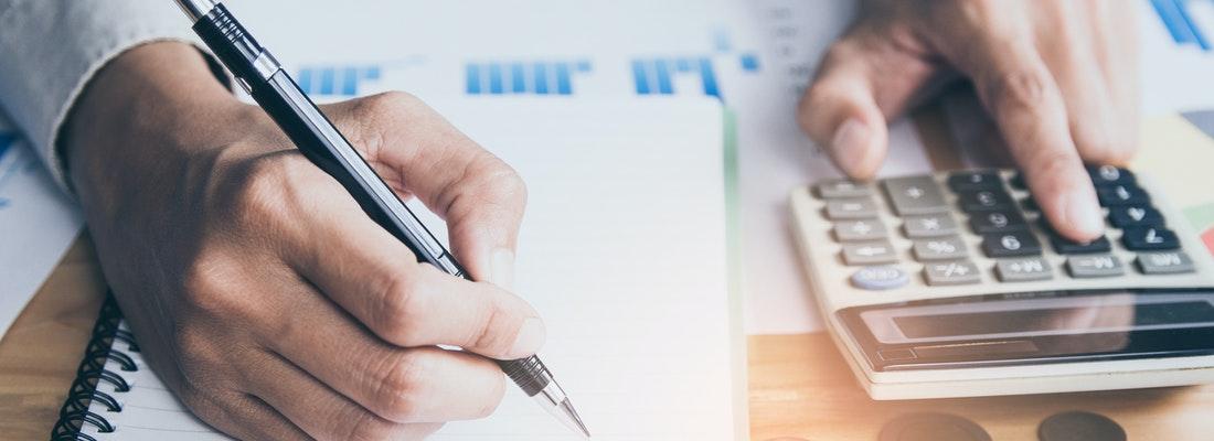 Contacter un expert-comptable
